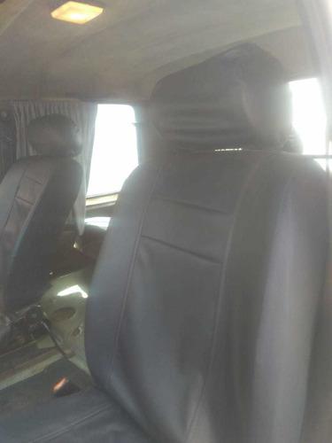 ford f1000 cabine dupla