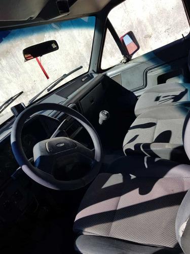 ford f1000 desert sr xk 1994