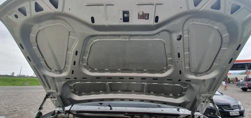 ford f1000 f1000 diesel