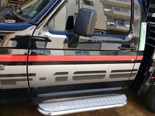ford f1000 serie x10