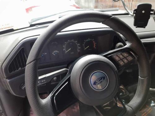 ford f1000 super cab super seri