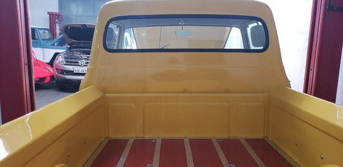 ford f100/350