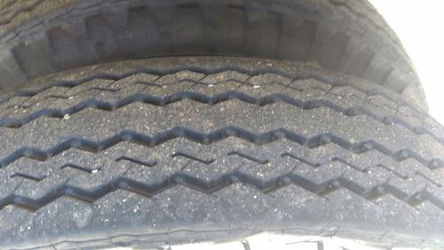 ford f12000 2005 basculante