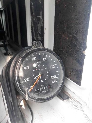 ford f14000 ano 1997 reduzido,aceito troca!!!!