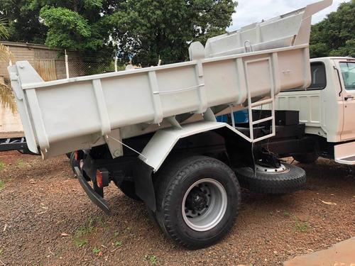 ford f14000 caminhões)