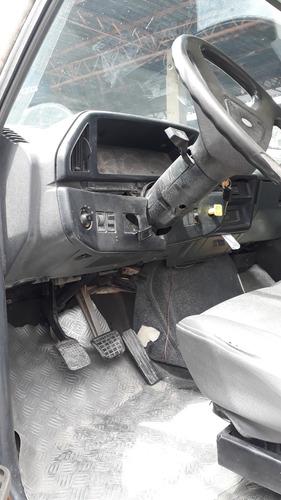 ford  f14000 hd carroceria ano 1994 u dono