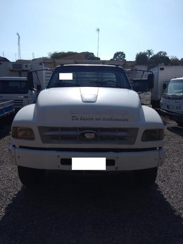 ford f14000 todo conservado ano 98