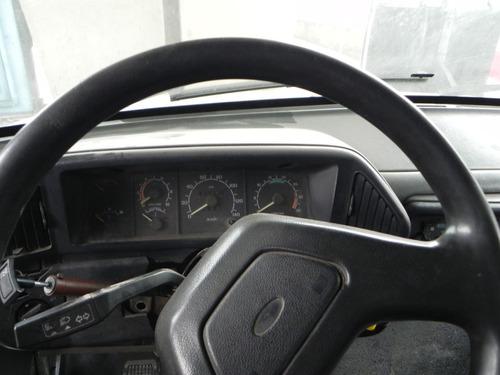 ford f14000 truck