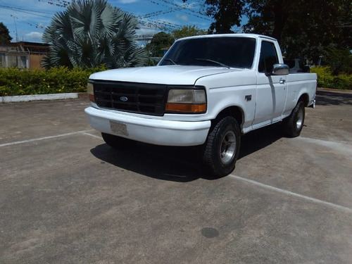 ford f150 1995