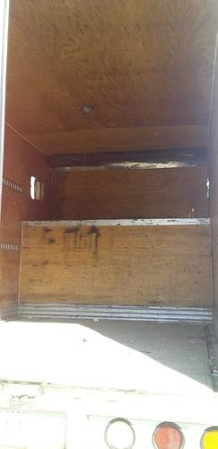 ford f150 2000 caja seca