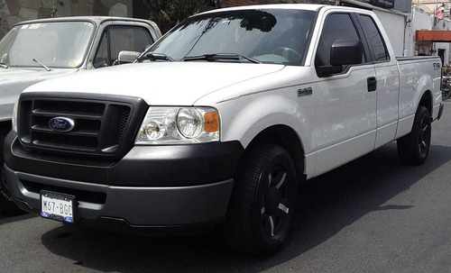ford f150 2006