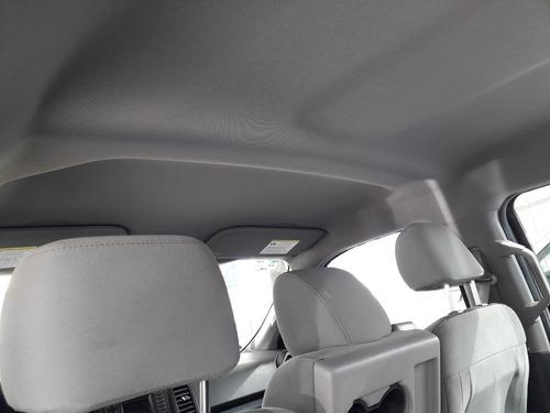 ford f150 2016 xl blanca 4x4 v8 5.0