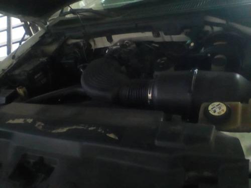 ford f150 automatica 4x2 2008
