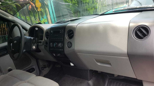 ford  f150 extra cab