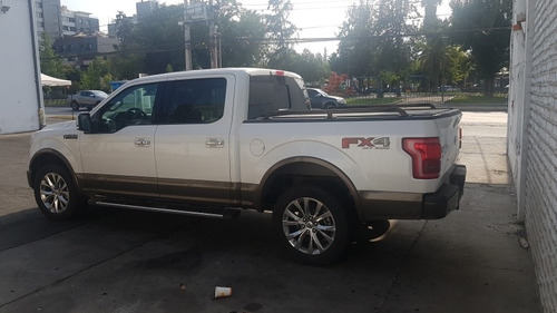 ford f150 lariat luxory  luxory