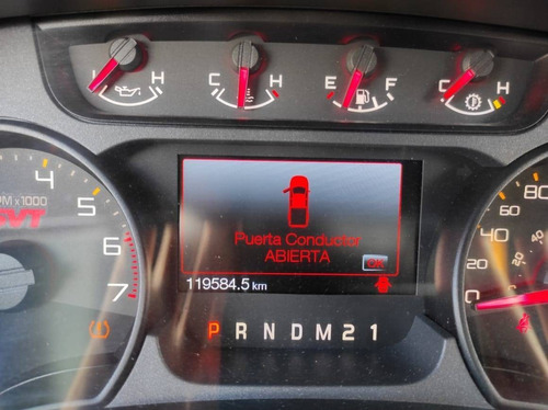ford f150 raptor  svt 6.2 automatica