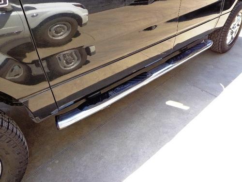 ford f150 xlt 5.0 4x4