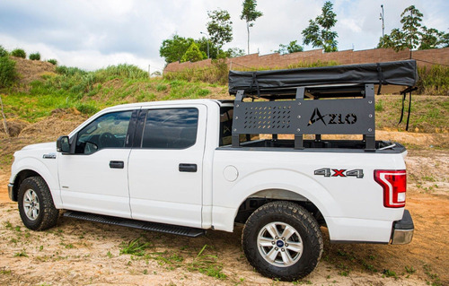 ford f150 xlt supercrew doblecabina automatica biturbo