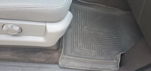 ford f150 xlt xlt doble cabina