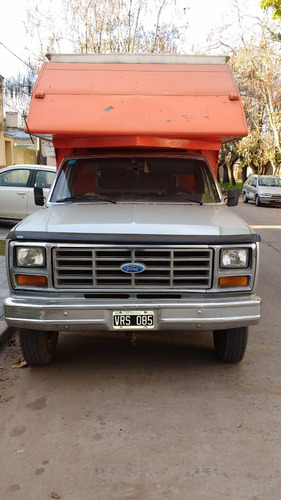 ford f250 350