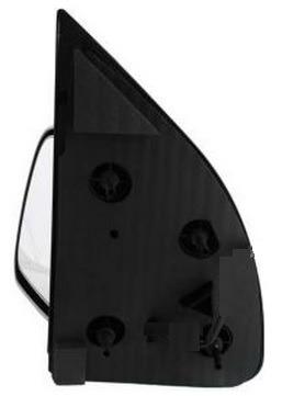 ford f250 f350 f450 1999 - 2010 espejo izquierdo manual