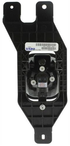 ford f250 f350 f450 2001 - 2004 faro antiniebla derecho