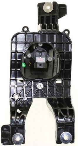 ford f250 f350 f450 2008 - 2010 faro antiniebla derecho