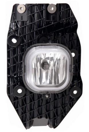 ford f250 f350 f450 2011 - 2013 faro antiniebla derecho