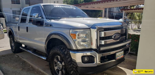 ford f250 super dutty