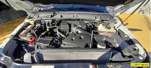 ford f250 super dutty