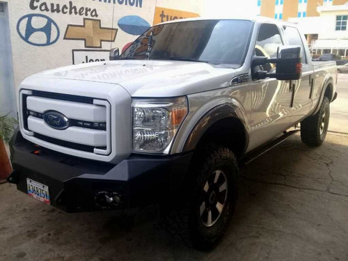 ford f250 super duty 2013 4x4 doble cabina