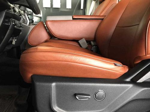 ford f250 super duty xlt cab dupla 2019