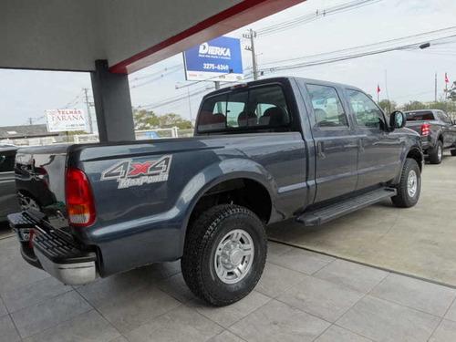 ford f250 xlt w21 2010