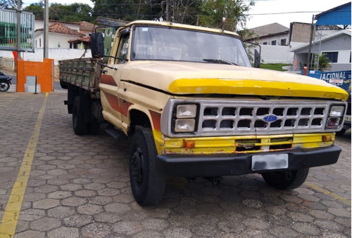 ford f350 1966