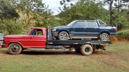 ford f350 1993