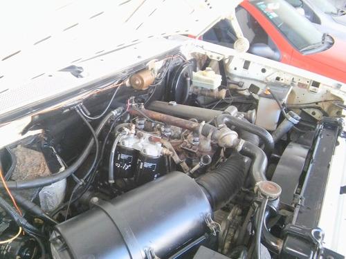 ford f350 1994 mwm