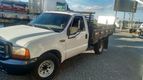 ford f350 1999