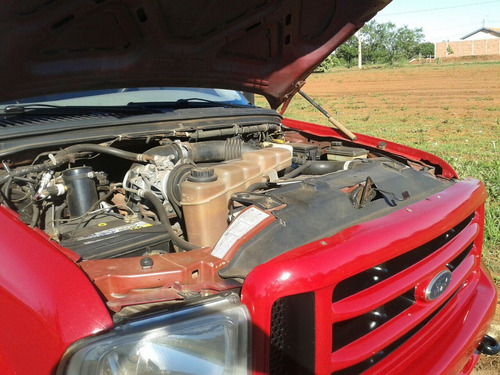 ford f350 3.50