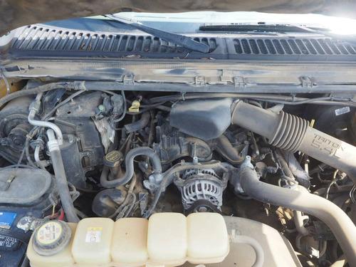 ford f350 5.4l