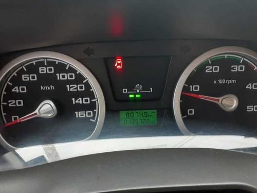 ford f350 ano 2015 com ar condicionado baixa kilometragem!!!