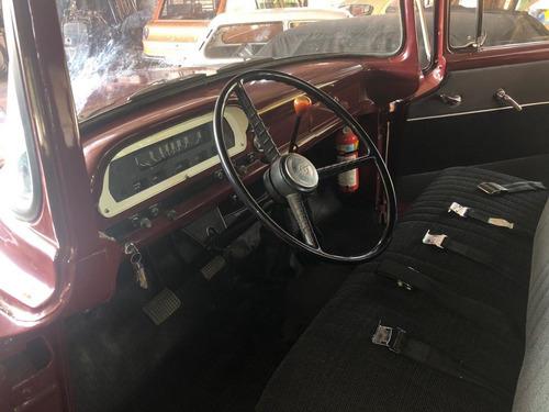 ford f350 caminhão