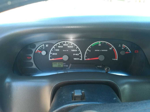 ford f350 cd