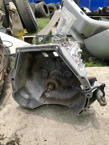 ford f350 diesel transmision 5 velocidades
