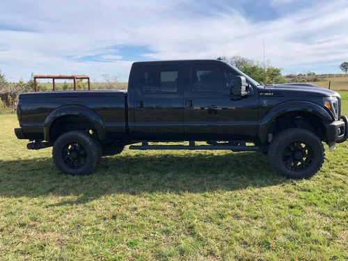 ford f350 diesel unica  super full oferton!!!!!!!
