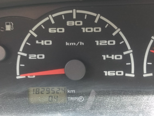 ford f350 g ano 2008/08 carroceria de madeira 3,20 x 2,10 mt