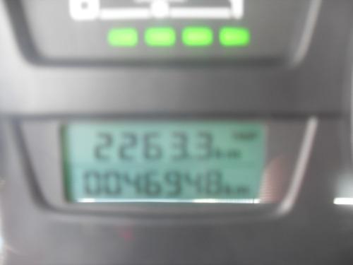 ford f350 p caminhao carroceria aberta