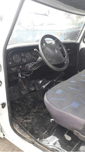 ford f4000, 83,motor ford, carroc.de madeira pronto p trab.