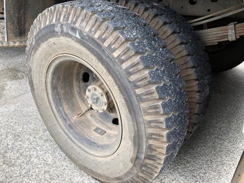 ford f4000 c/ bau