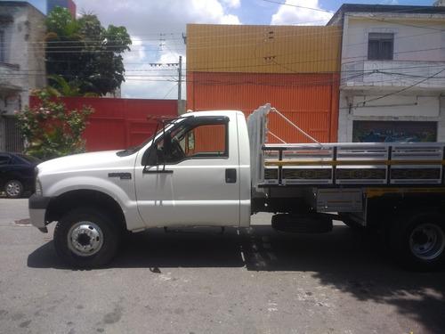 ford f4000 c/ar