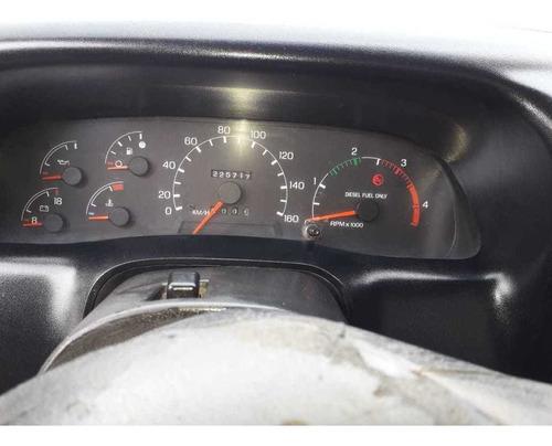 ford f4000 guincho 1999 ! r$65.000,00